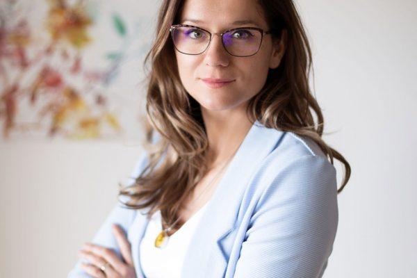 Mentorki Jasmina Naslovna